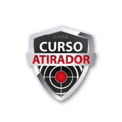 CURSO ATIRADOR
