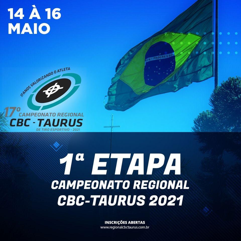 regional cbc